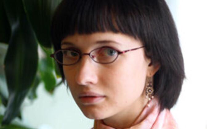 01b525978ad Täiskasvanuhariduse ekspert Evelin Tiitsaar räägib saates sobiva koolituse  leidmisest.
