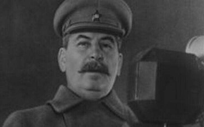 Jossif Stalinile omistatud lause «Ühe inimese surm on katastroof, miljoni inimese surm aga statistika» leidis nüüd teaduslikku tuge