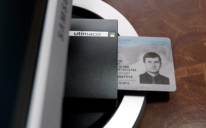 Official Mac and Linux ID Card Software Released | Technology | ERR