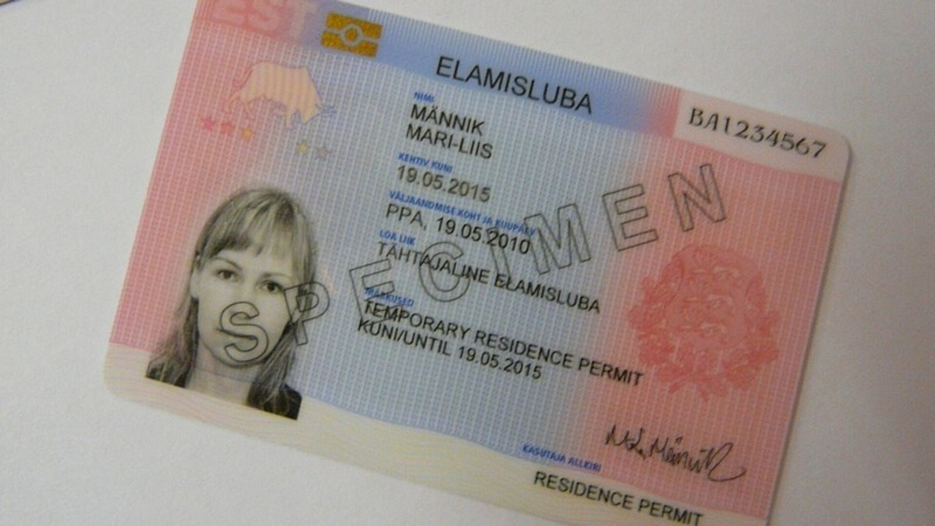 how to get swiss permit c for canadian citizen