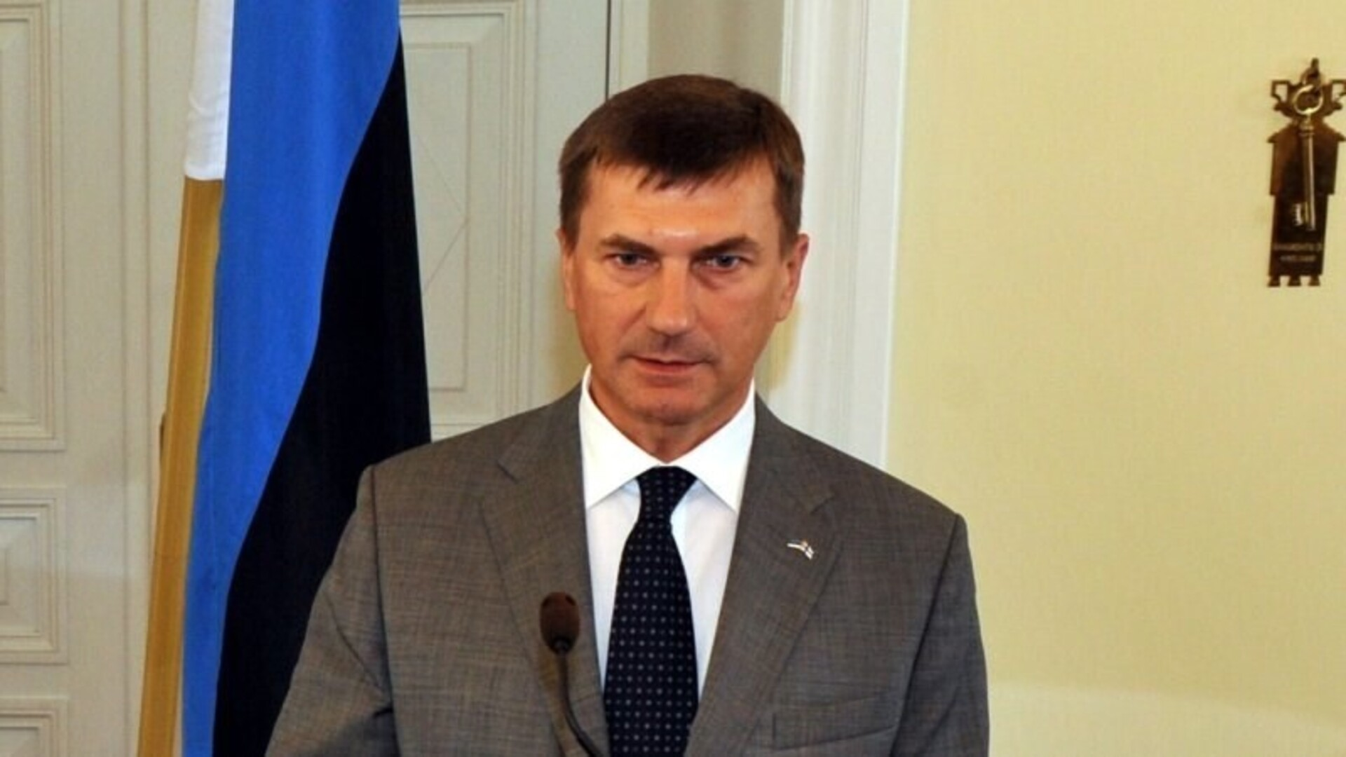 Вместо защиты Эстония может получить от НАТО открытки с соболезнованиями новейшие фото