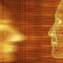 Loomingulised arvutid võivad saada reaalsuseks