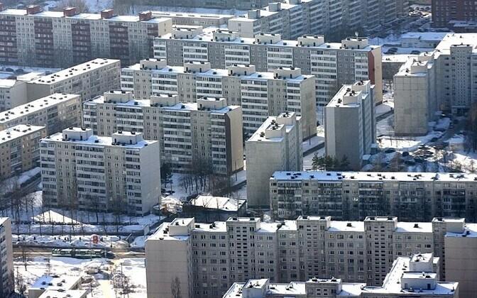 В наше время квартирное товарищество - стабильный источник дохода.