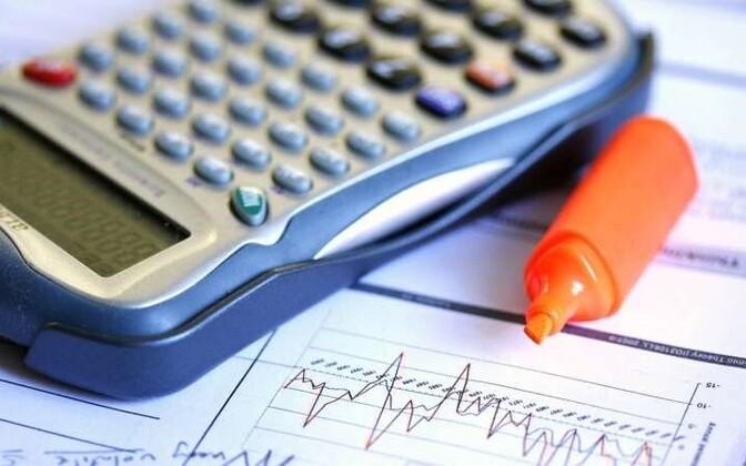 Более осторожный экономический прогноз OECD обусловлен скромными результатами первого квартала, которые оказались ниже ожидаемых.