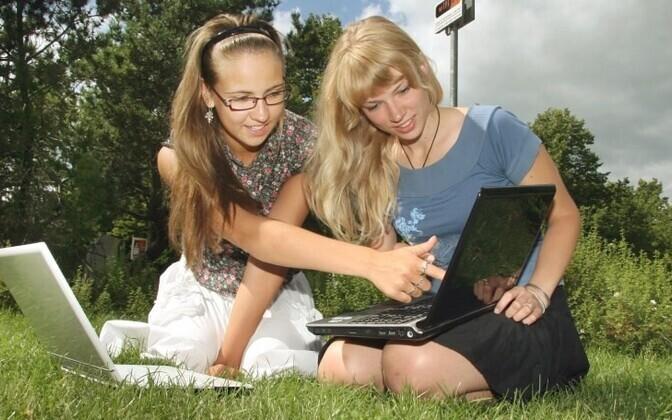 Continuing to tout free Wi-Fi is a mistake, Päivi Pilvepiir writes.