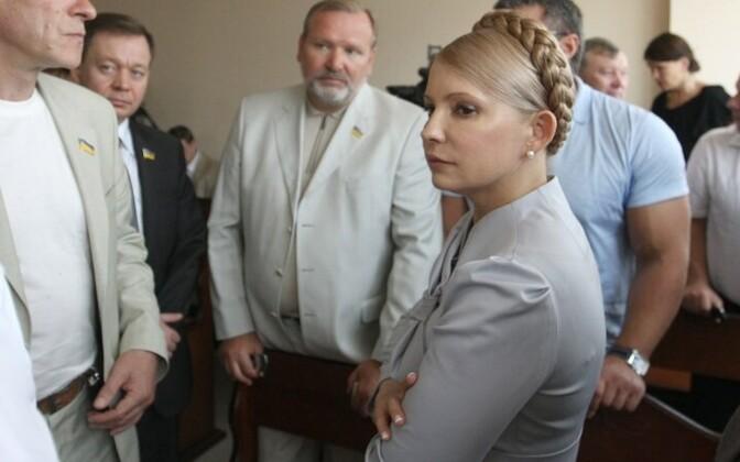 Девушек тюремные забавы тимошенко свингом