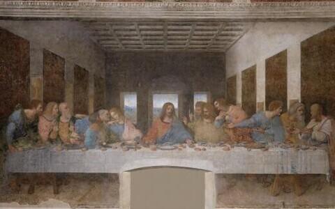 Jeesuse kui isiku kirjeldamine on teaduslik fantastika