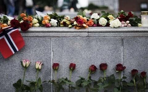 На острове Утойя Андерс Брейвик расстрелял 69 участников политического лагеря. Еще восемь человек погибли при взрывах, организованных им в Осло.