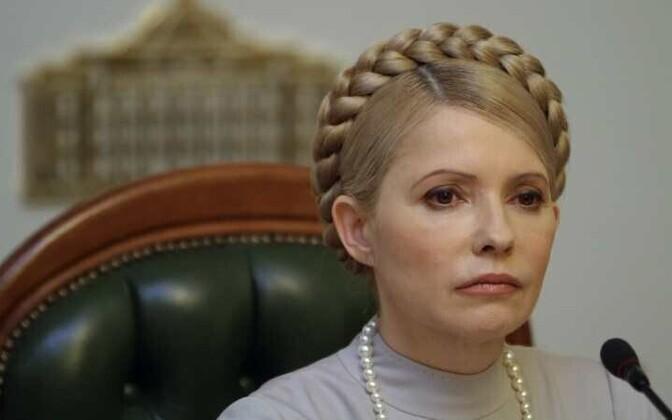 dominirovanie-tyuremnie-zabavi-timoshenko-bolshaya