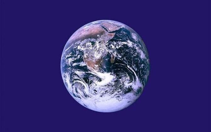 Kas inimesed on universumis üksi? Võib-olla