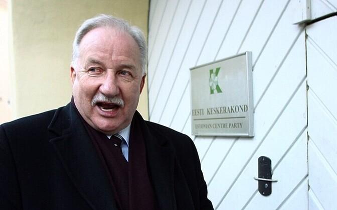 Värner Lootsmann