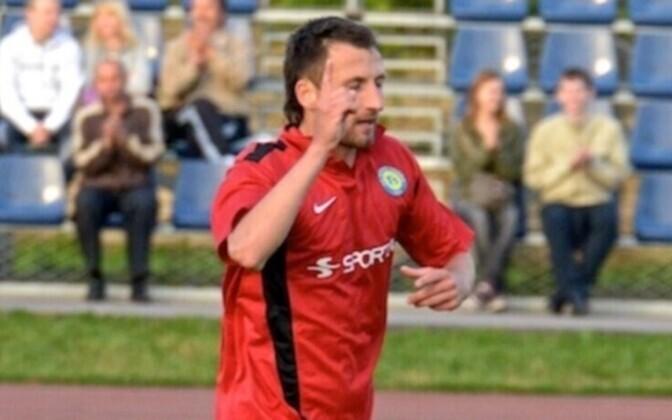 Aleksandrs Cekulajevs