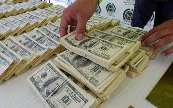 Брокеры бинарных опционов с рублевым депозитом