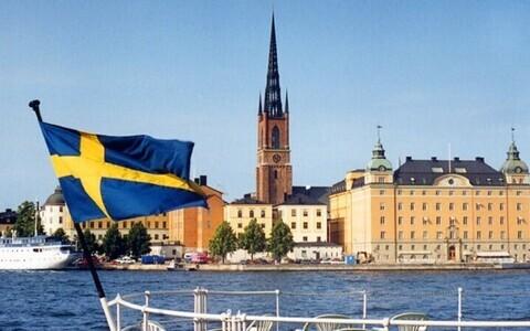 По словам пресс-секретаря ОБСЕ Томаса Раймера, Швеции не стоит драматизировать решение организации направить своих представителей для наблюдения за ходом голосования