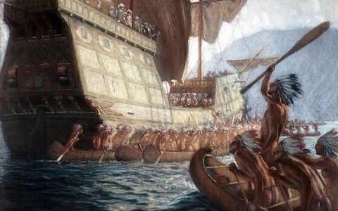 Ränded mõjutasid inimese evolutsiooni