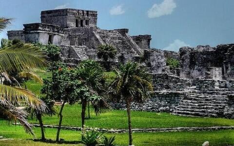 Maiad olid ise oma allakäigus süüdi