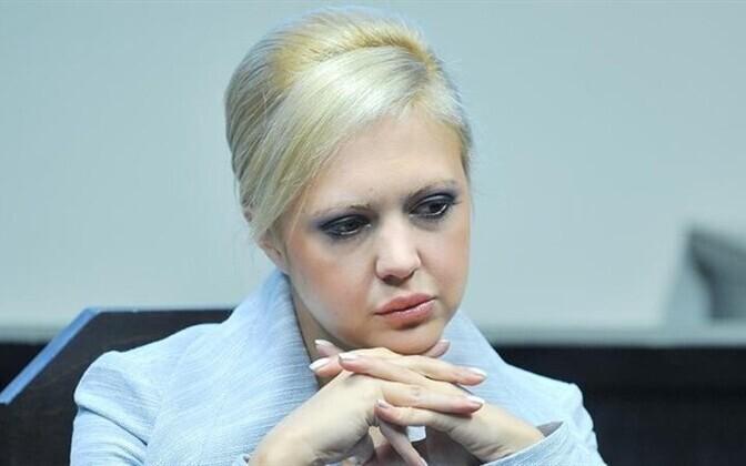 Anna-Maria Galojan