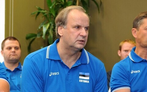 Boriss Kolcins