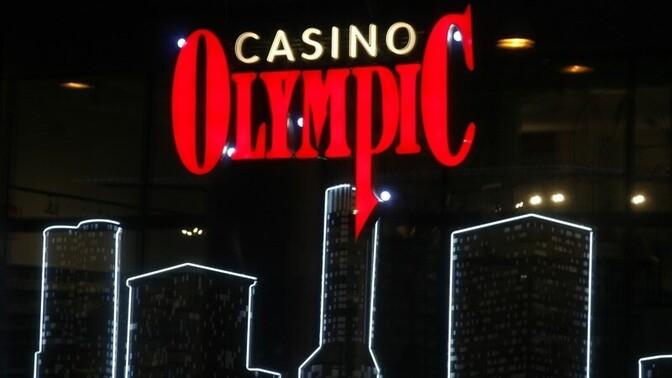 Casino abhvf casino roxy palace download