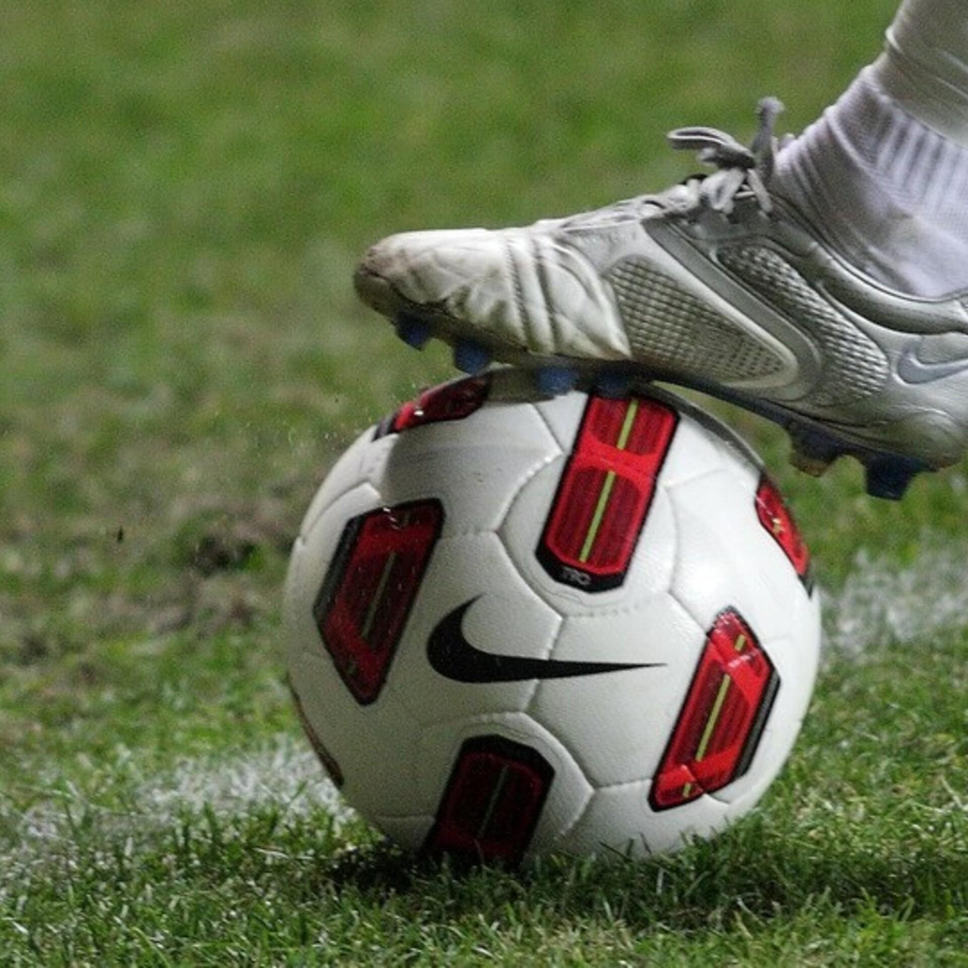 b3f4de13ae6 Tallinna Kalevi mängija siirdub Hispaaniasse | Jalgpall | ERR