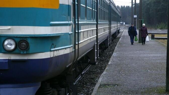 Где находиться поезд в данный момент