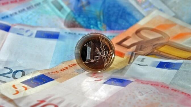 Прямые зарубежные инвестиции в Эстонию выросли за год на 700 млн евро
