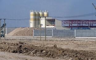 Balti tuumajaama ehitus kaliningradi oblastis ITAR-TASS/Scanpix