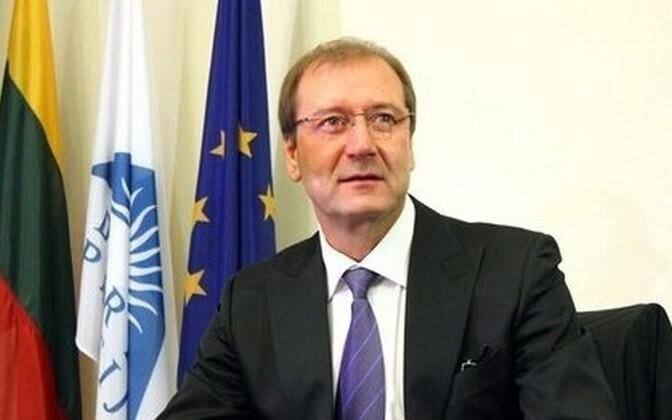 Viktor Uspaskihh.
