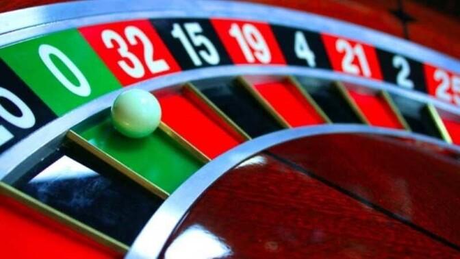 nalogi-s-onlayn-kazino