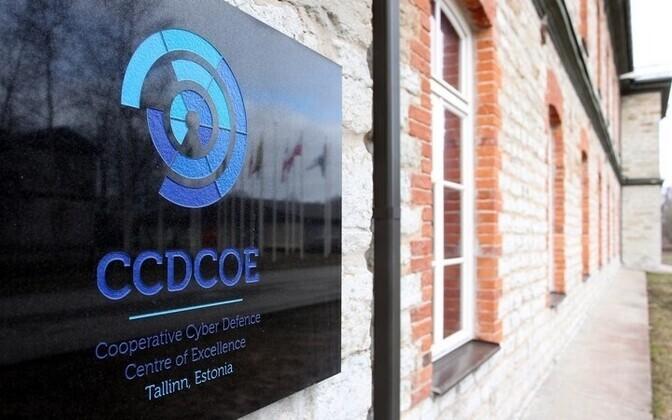 Масштабные киберучения НАТО проходят вЭстонии
