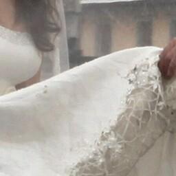 Пик бракосочетаний в Эстонии приходится на лето.