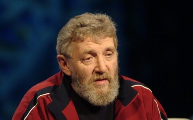 Jüri Sillart
