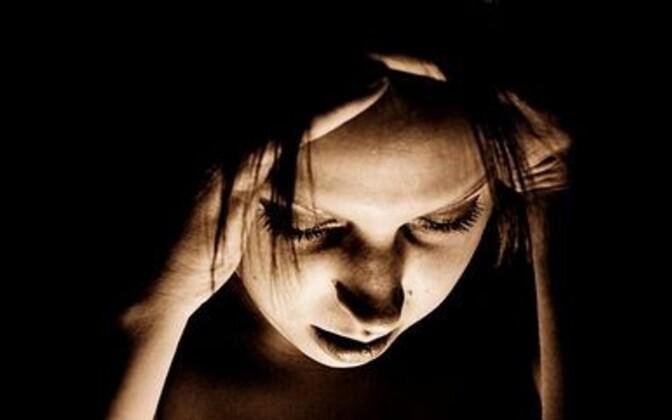 Головные боли ухудшают качество повседневной жизни-