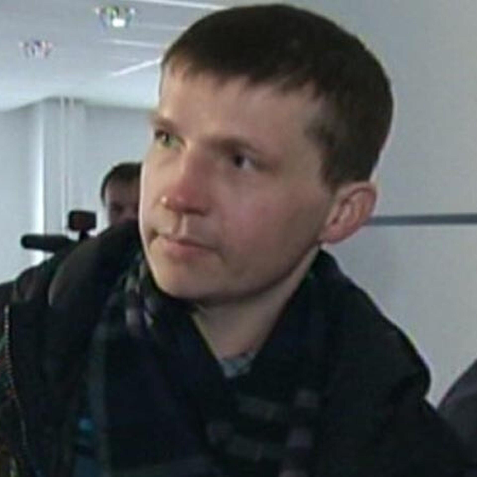 6b7e7947d9a Narkopolitsei eksjuhi kriminaalasja arutatakse kinniste uste taga | Eesti |  ERR