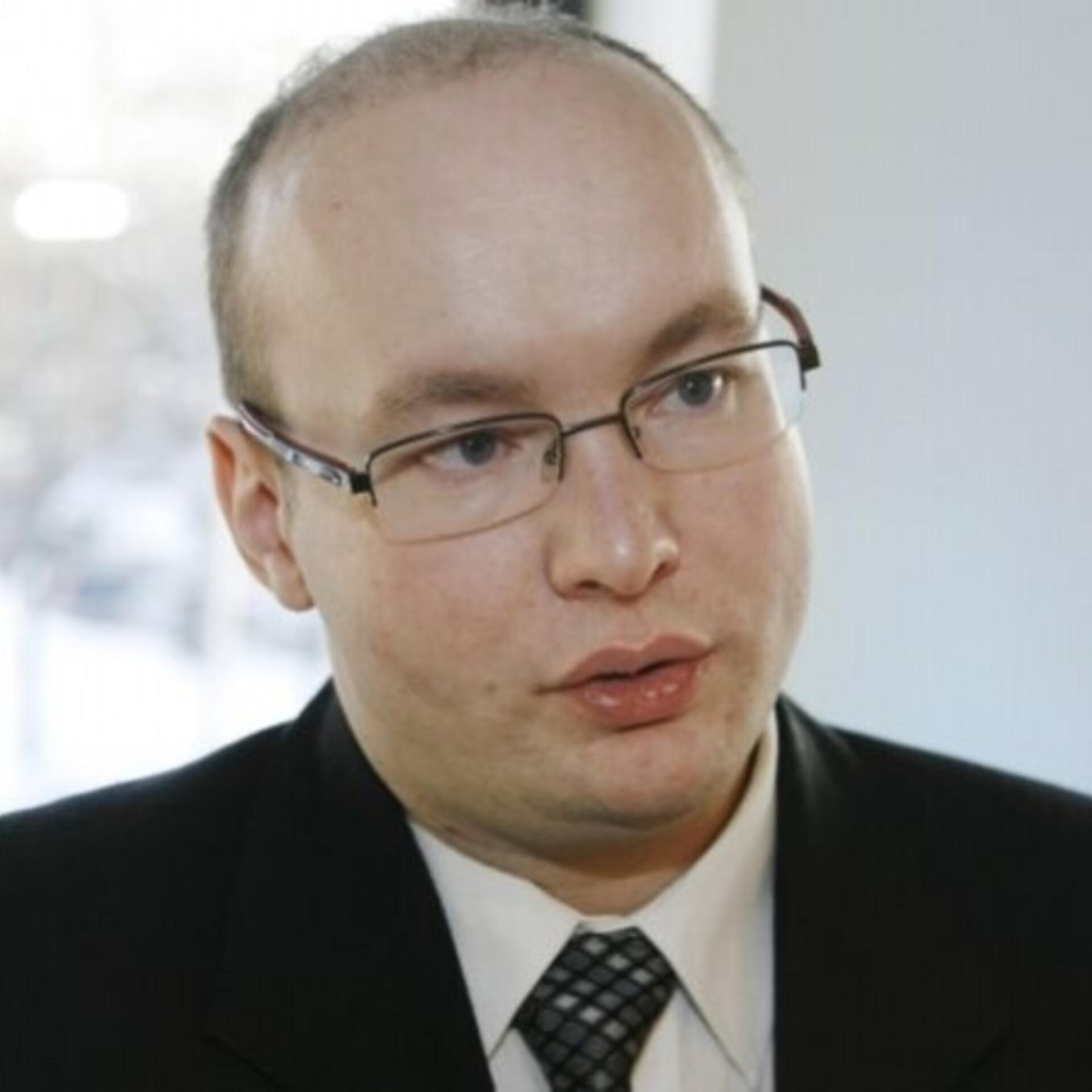 a1f01f154b7 Saarts: Laari kiri koalitsiooni ei kõiguta | Eesti | ERR