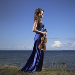 Anna-Liisa Bezrodny .