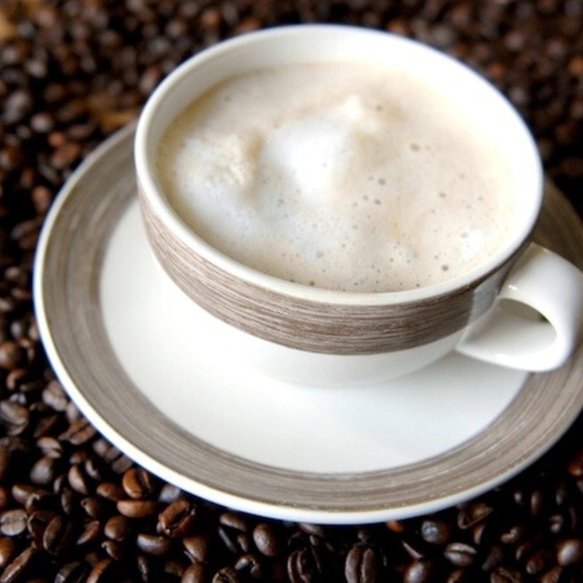 88b4b2e4896 Hea kohvi valmistamise reeglid | Arhiiv | ERR