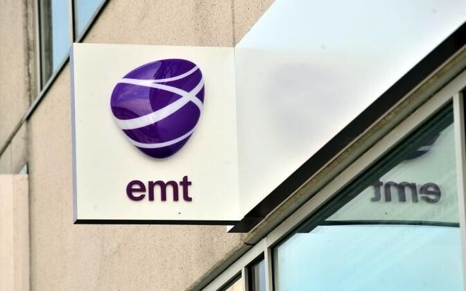 d8e8bc8327f EMT võrguseadmete vahetus toob kaasa häired teenustes | Eesti | ERR