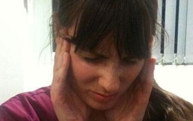 Migreenihood vaevavad paljusid inimesi.