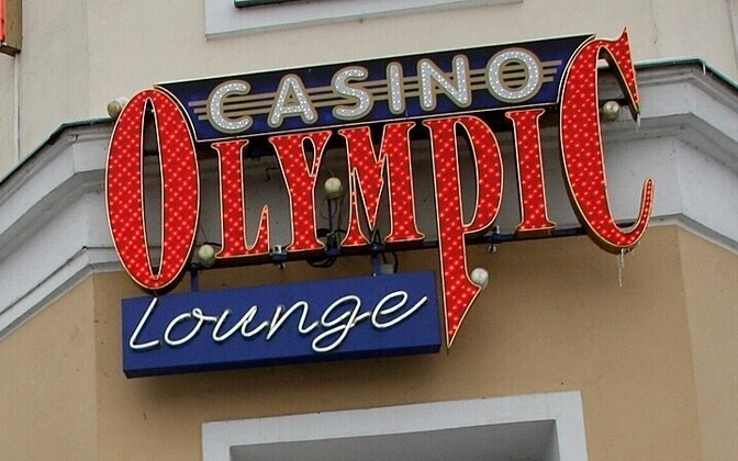 The sports bars will replace some of the company's casino lounges, which often have an empty feel