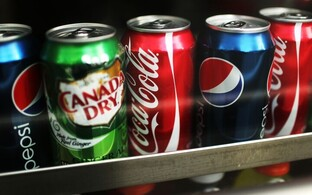 If implemented, the tax could temporarily increase the price of sugary drinks by 35-50 percent.
