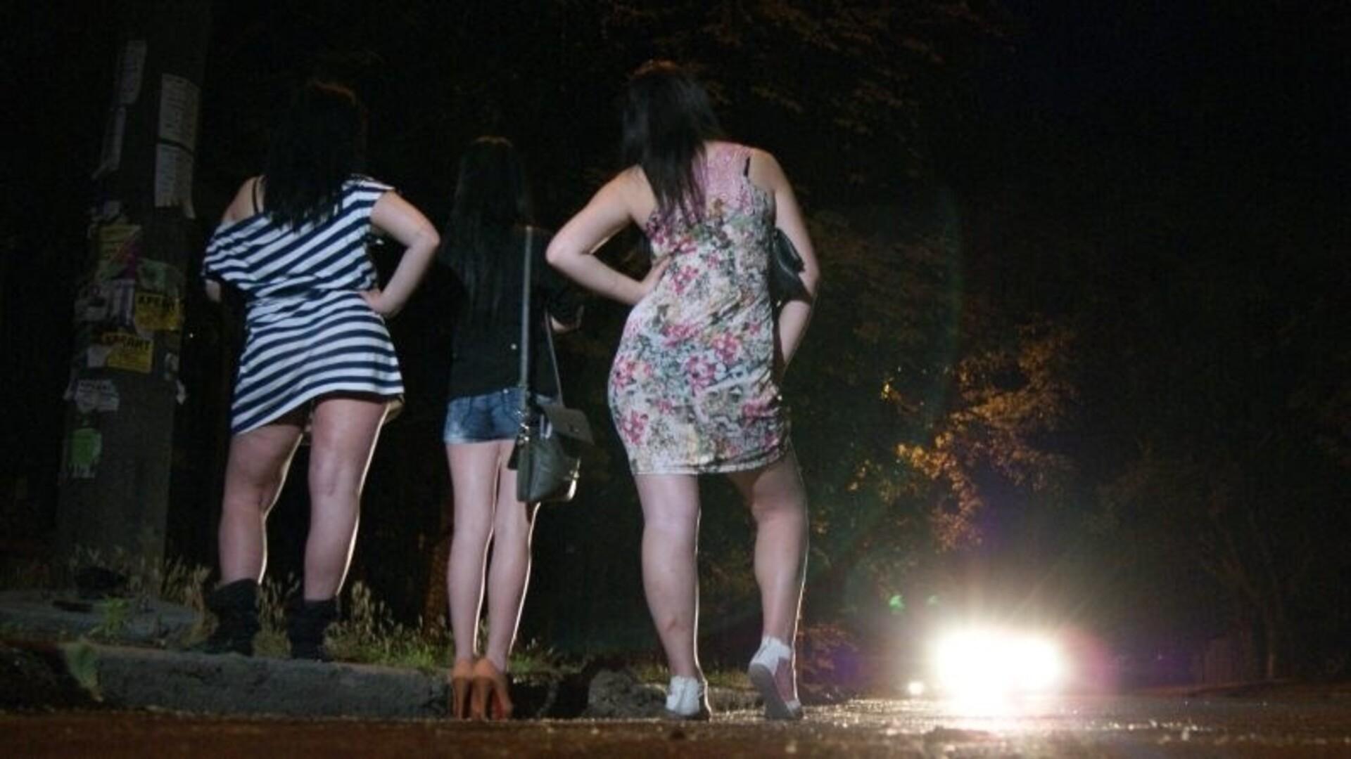 Helsinki prostitution reisisaappaat korkokengät