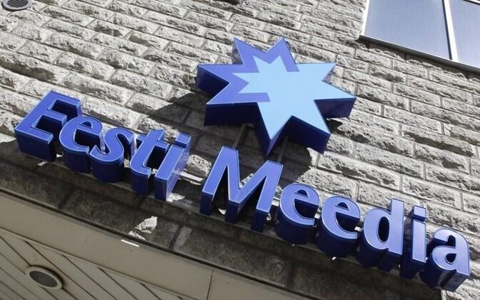 Eesti Meedia.