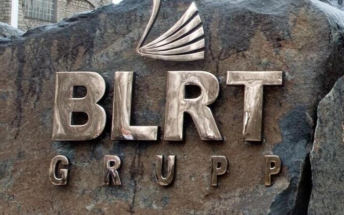 Концерн BLRT купил норвежскую компанию.