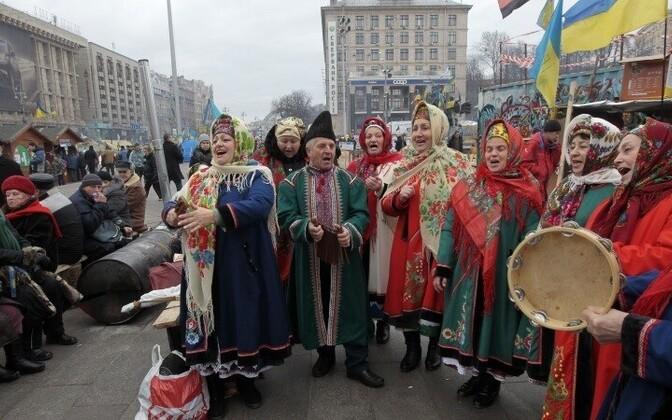 Политолог: Молдавия и Грузия ближе Евросоюзу, чем Турция