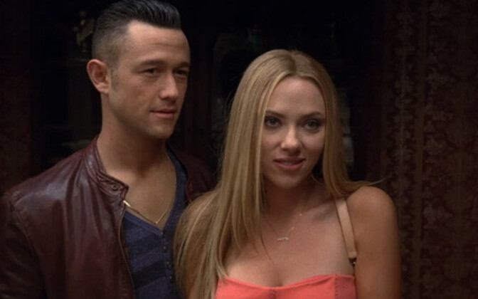mf don jon