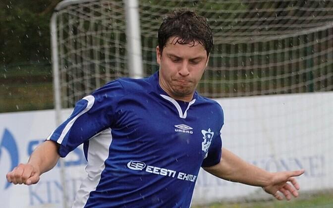Oliver Konsa
