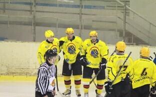 Команда из Тарту возвращается в чемпионат Эстонии