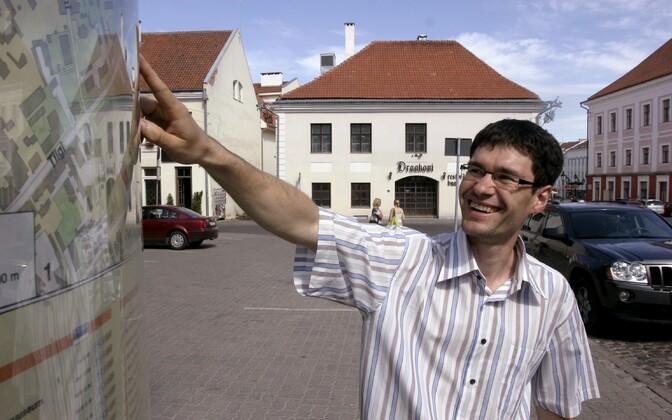 Igor Kotjuh