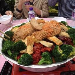 Taimetoitlus võib tervislikku olukorda parandada